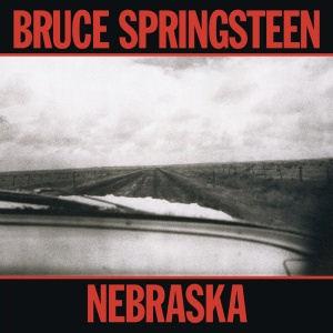 1982 Nebraska