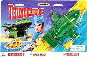 thunderbirdsmatchboxtb2