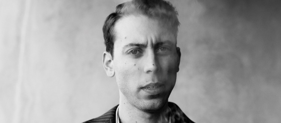 Top 25 van 2015: 13 Daniel Romano – If I've Only One Time Askin'