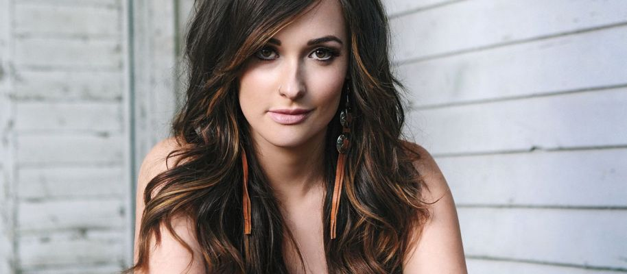 Top 25 van 2015: 4 Kacey Musgraves – Pageant Material