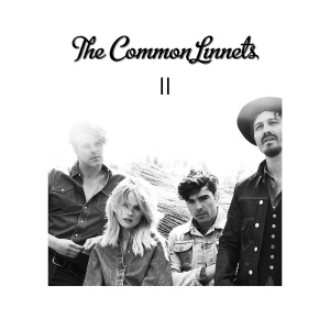 The Common Linnets II