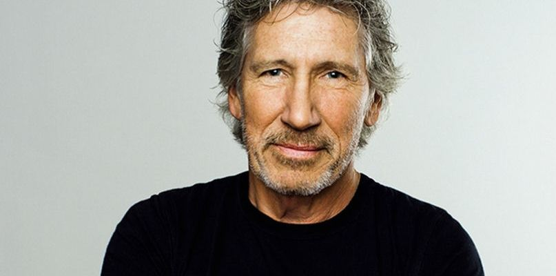Plaat van de week: Roger Waters – Amused To Death