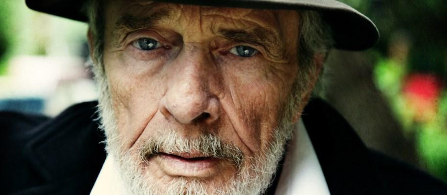 Plaat van de week: Merle Haggard – Runnin' Kind & Lonesome Fugative (The Hag R.I.P.)