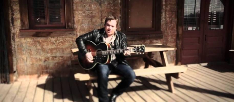 Plaat van de week: JJ Voss – Playing For Keeps
