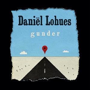 Daniël Lohues - Gunder