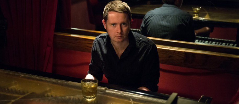 Top 25 van 2014: 4 John Fullbright – Songs