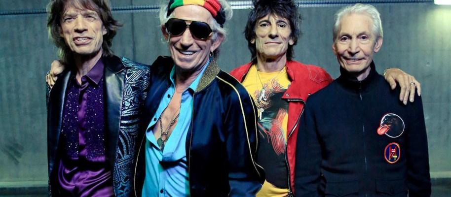 Plaat van de week: The Rolling Stones – Just Your Fool