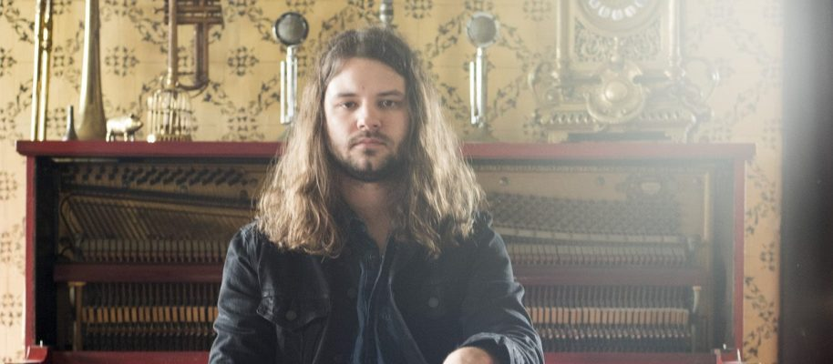 De 25 van 2016: 5 Brent Cobb – Shine On Rainy Day
