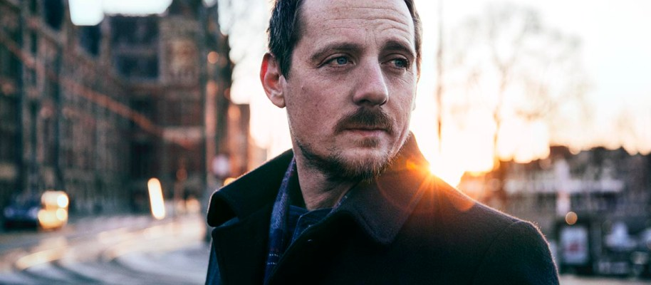 Plaat van de week: Sturgill Simpson – Sing Along