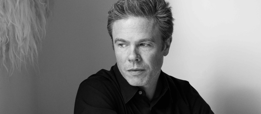Plaat van de week: Josh Ritter – When Will I Be Changed (feat. Bob Weir)
