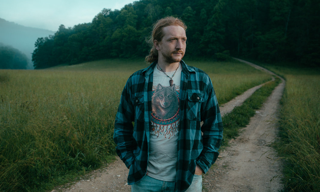Plaat van de week: Tyler Childers – Whitehouse Road