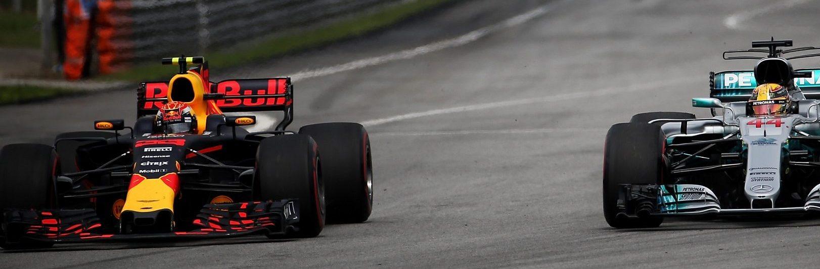 Prachtig, prachtig, prachtig!! Overwinning nummertje 2 voor Max Verstappen #f1 #malaysiangp