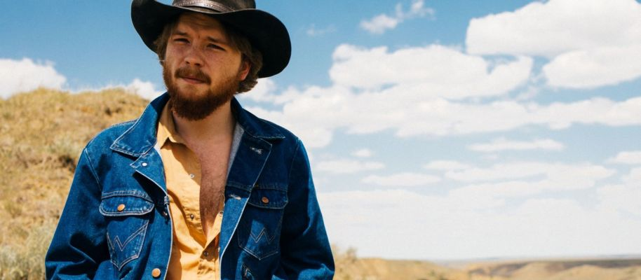 De 25 van 2018: 20. Colter Wall – Songs Of The Plains