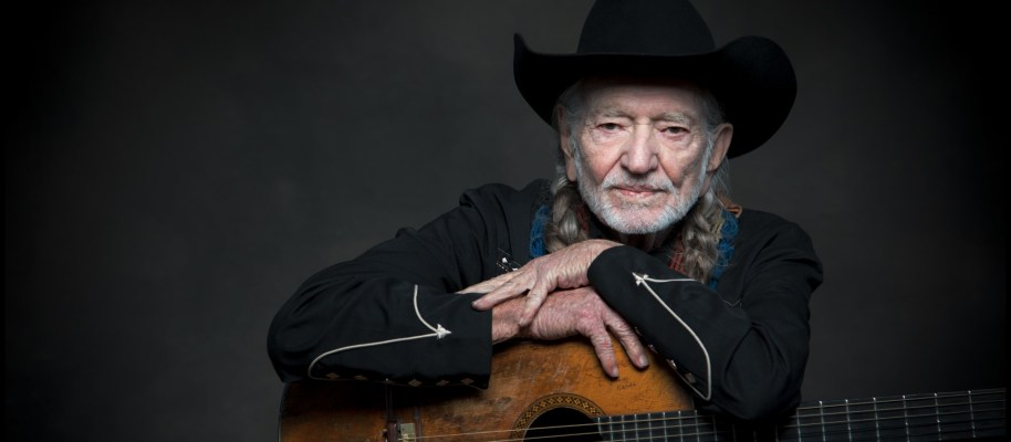 De 25 van 2019: 22. Willie Nelson – Ride Me Back Home
