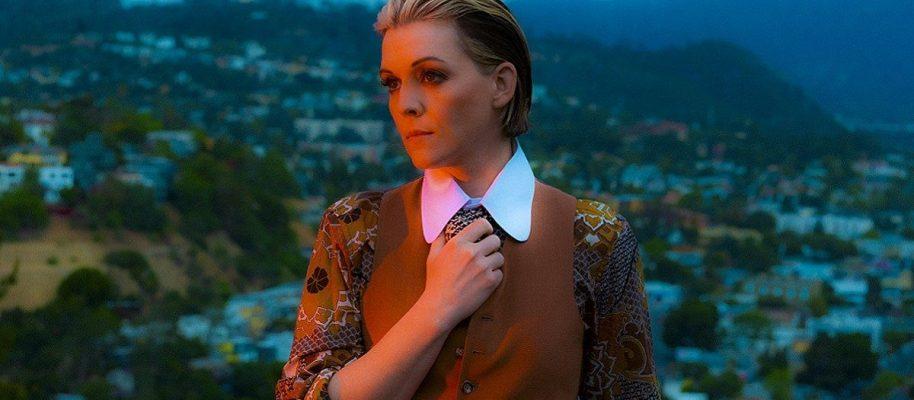Plaat van de week: Brandi Carlile – Right On Time