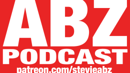 abz itunes ABZ Podcast aberdeen scotlands loudest voice in the world of podcasts - hosted by stevie