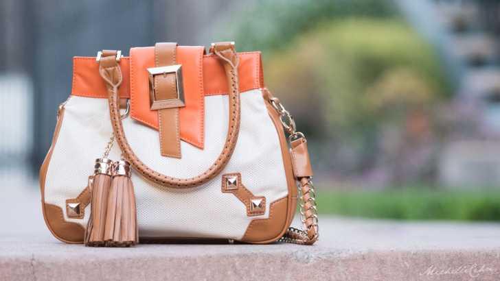 8 Reasons to Love Gunas Vegan Handbags