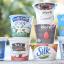 Best Vegan Yogurt: The Ultimate Taste Test