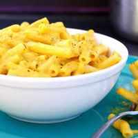 Epic Vegan Mac and Cheese Recipe