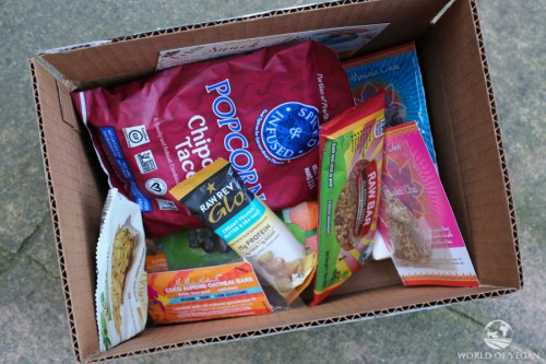 vegan products and boxes small-16
