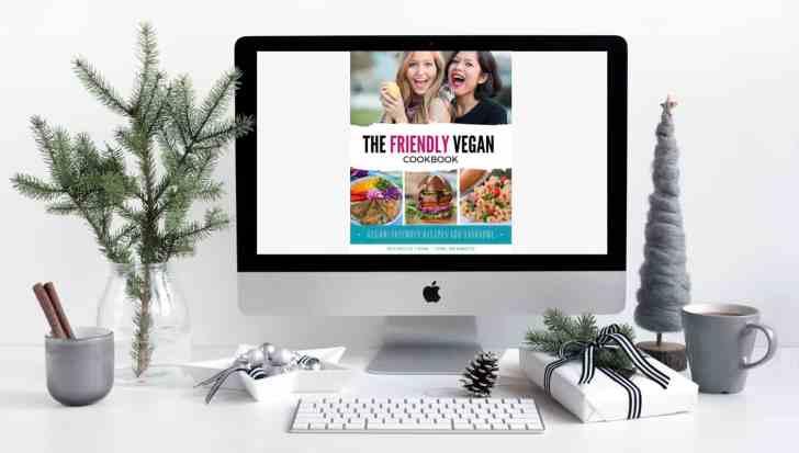 friendly-vegan-cookbook-holiday-small