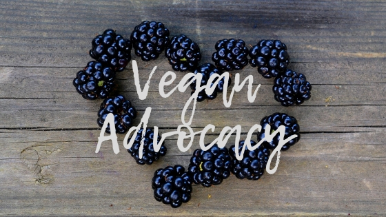 The Article Every Vegan Advocate Needs to Read