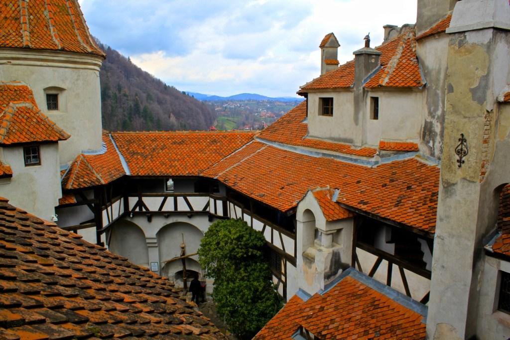 Draculas_Castle_Romania