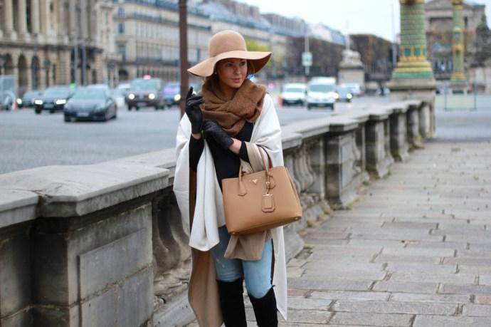 Paris Brooke Saward 4
