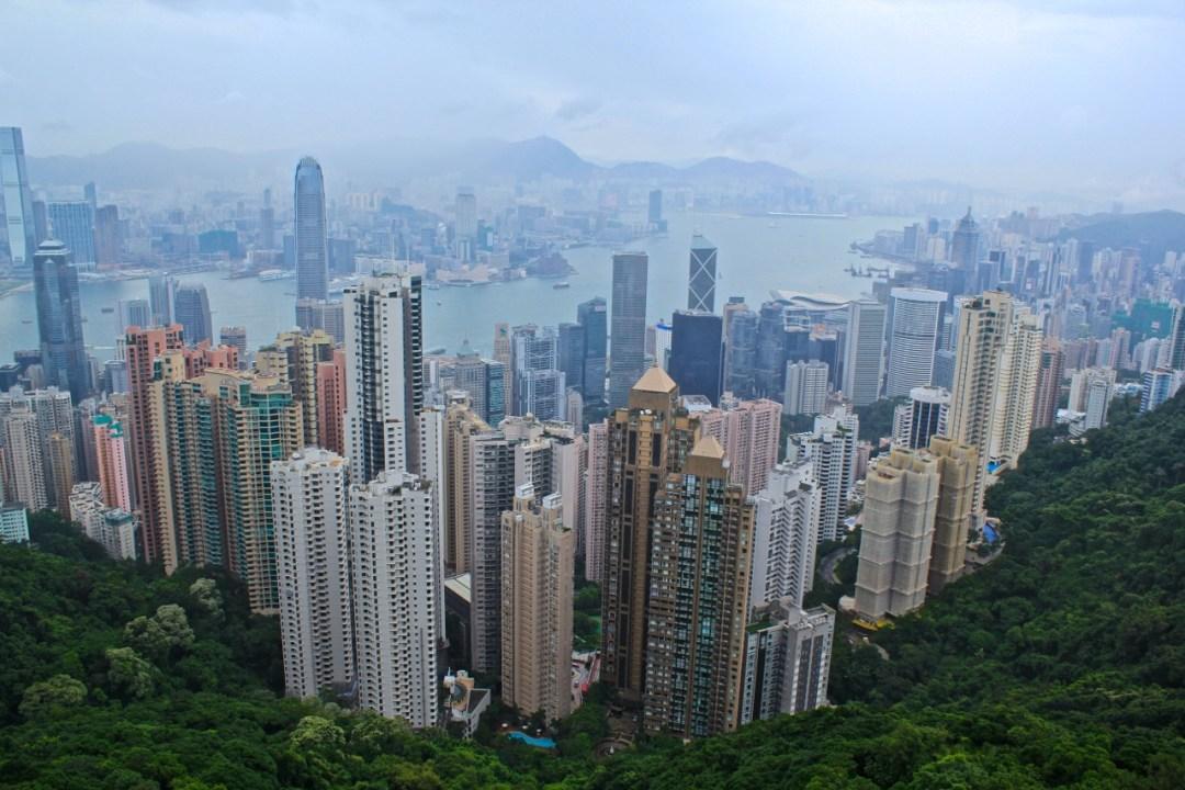 Hong_Kong_Skyline