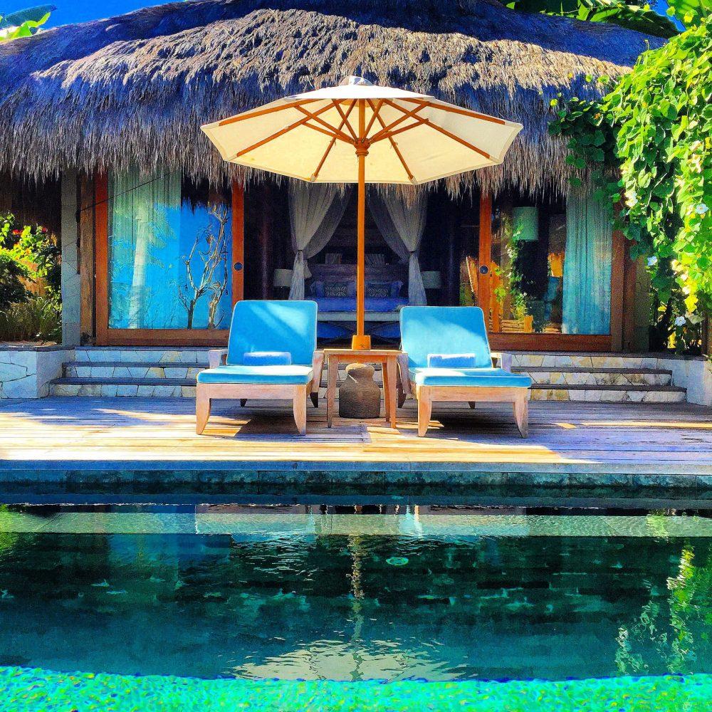 nihiwatu resort indonesia
