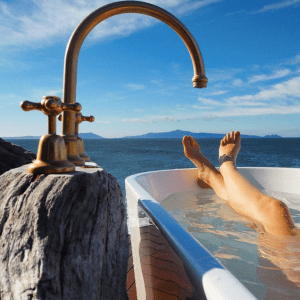 Tasmania honeymoon | Top 50 Things to do in Tasmania