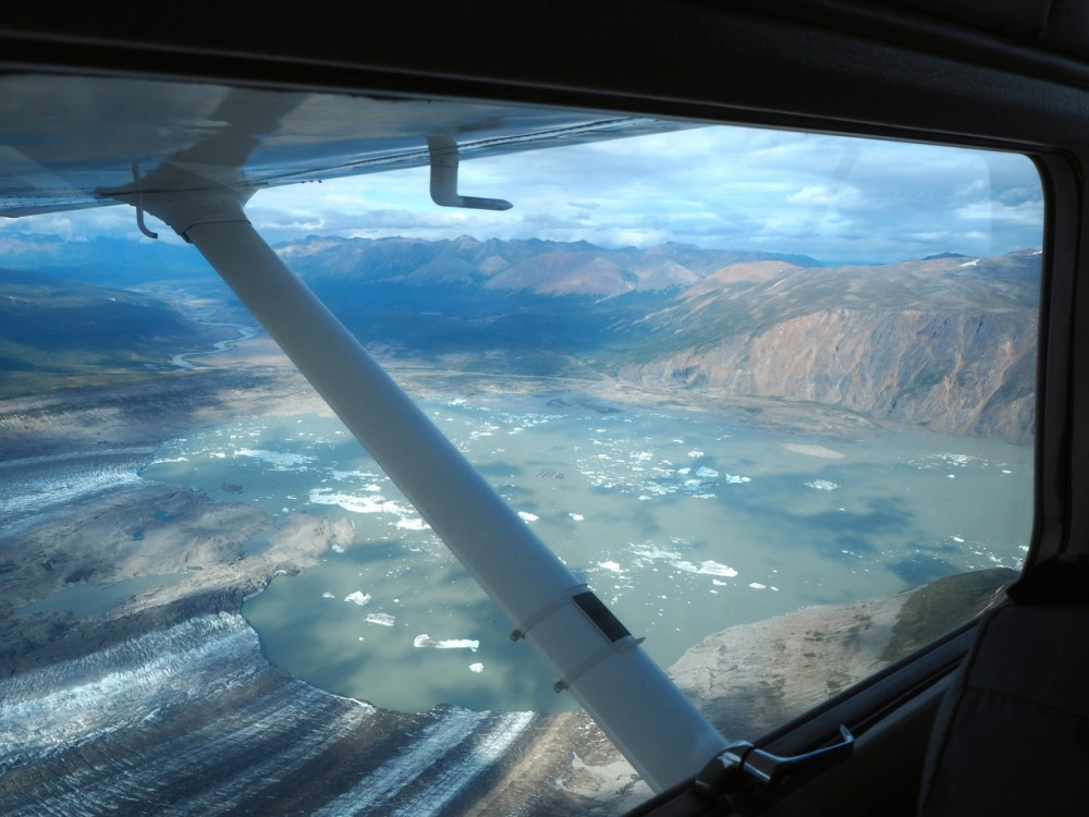 Kluane_National_Park