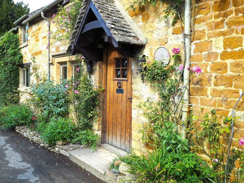 Cotswolds_Tour