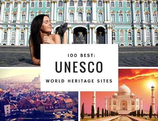 Best_UNESCO