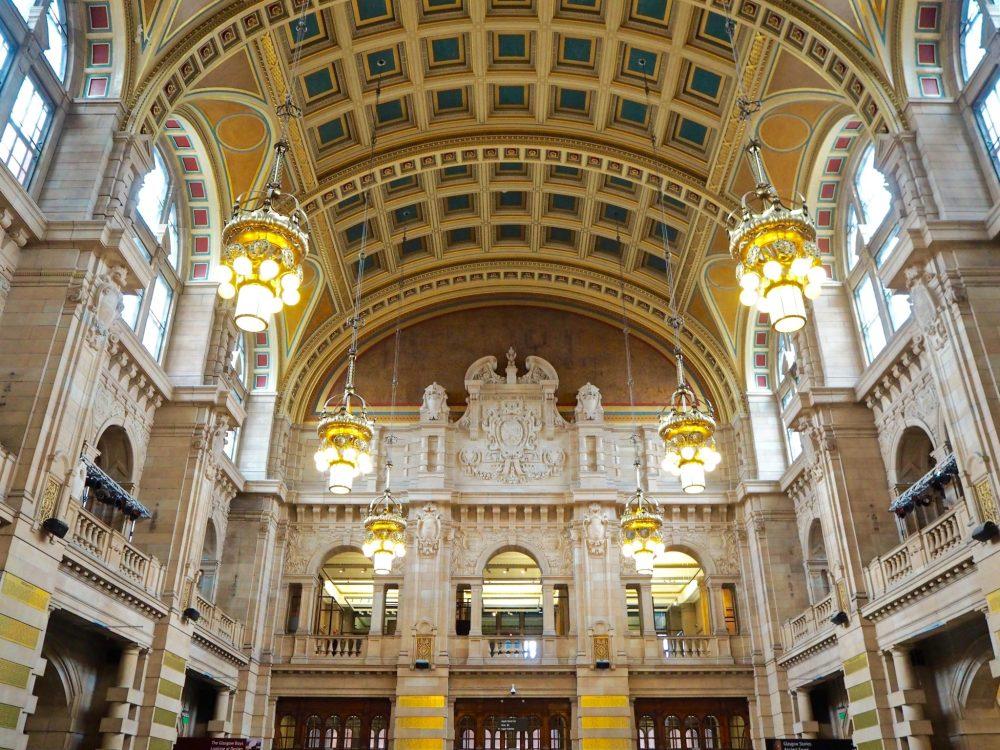Kelvingrove_Glasgow