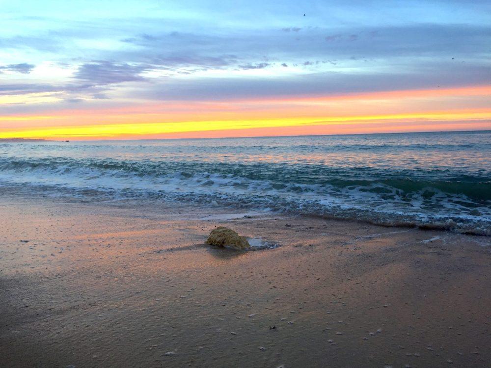 Sunrise Vila Vita Parc Algarve