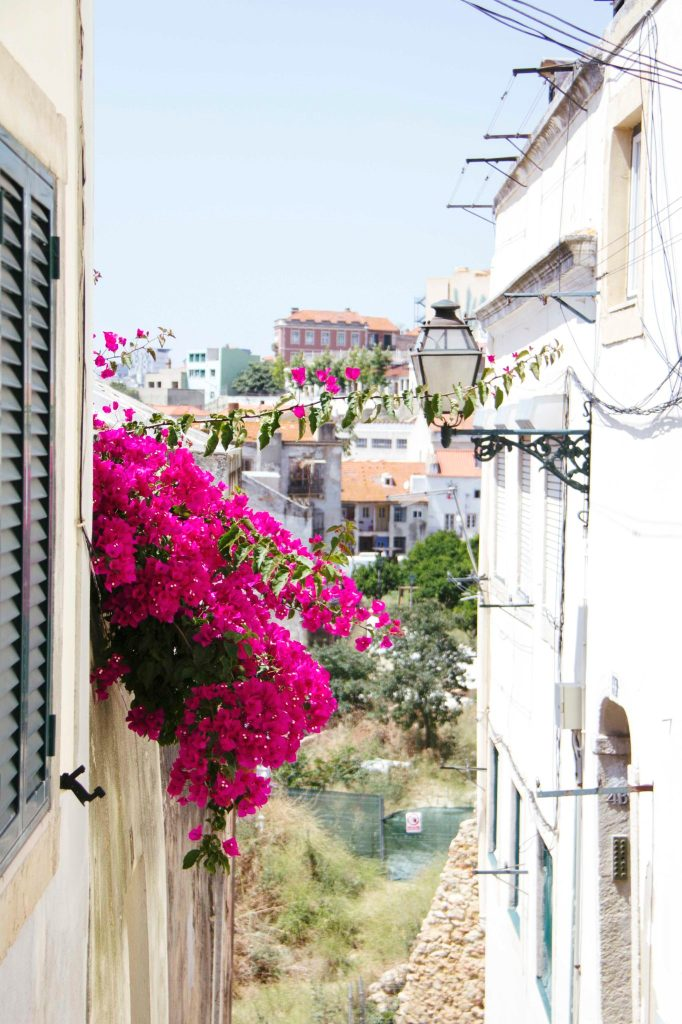 Lisbon_Guide