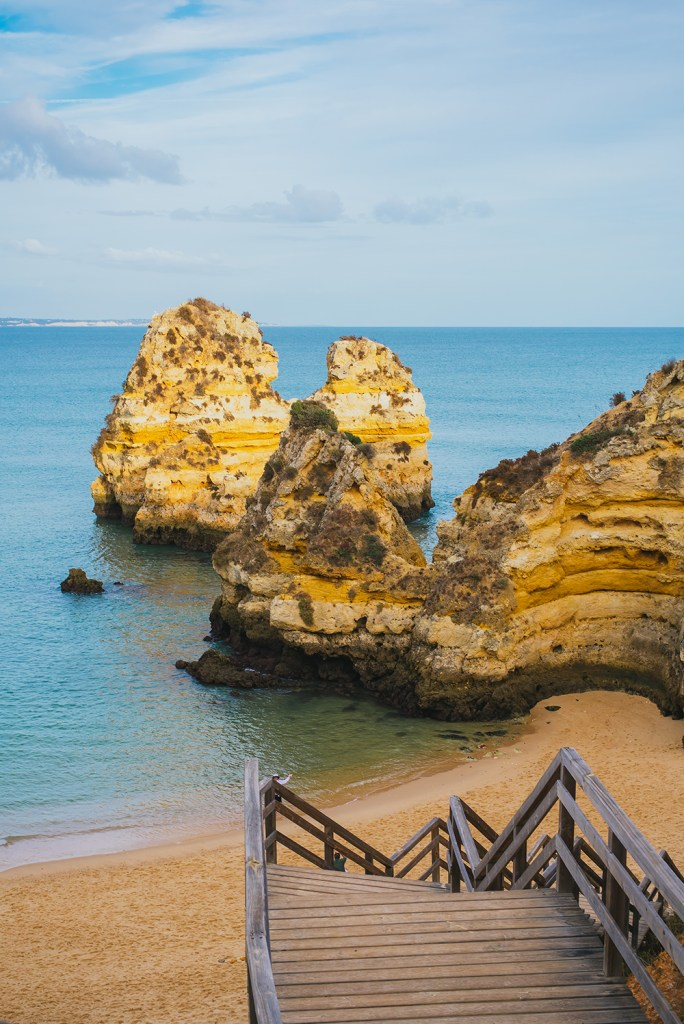 the_algarve_portugal