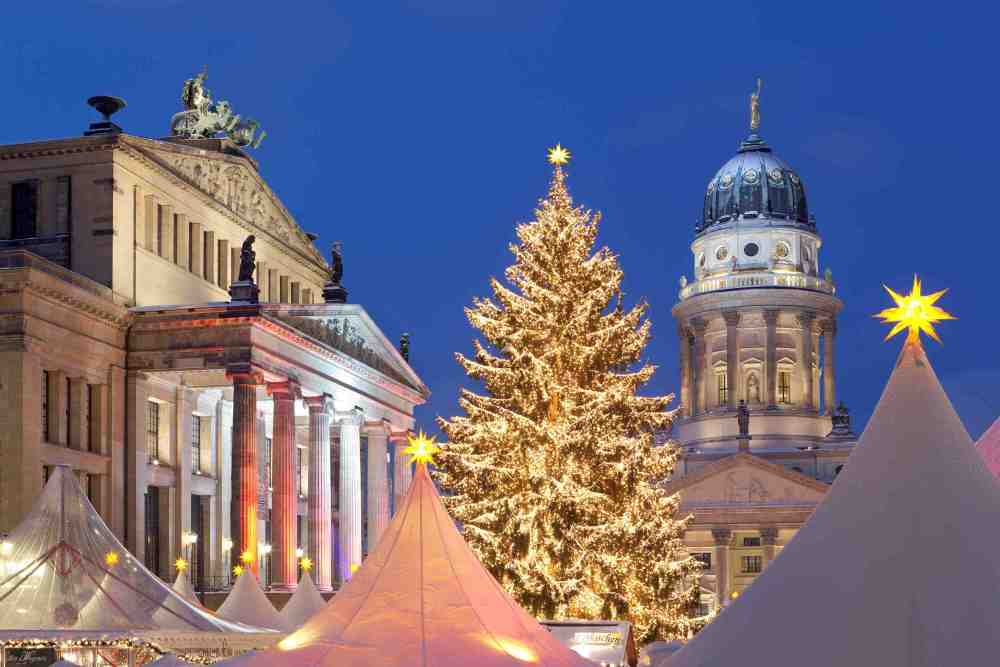 german_christmas_markets_berlin
