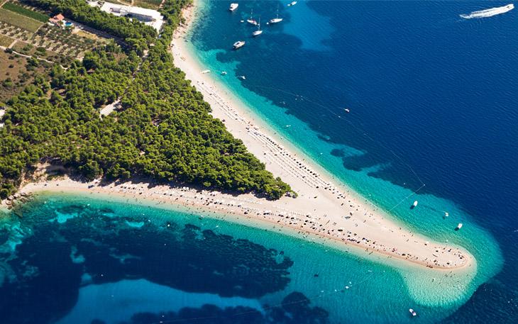 Zlatni_rat_beach_croatia