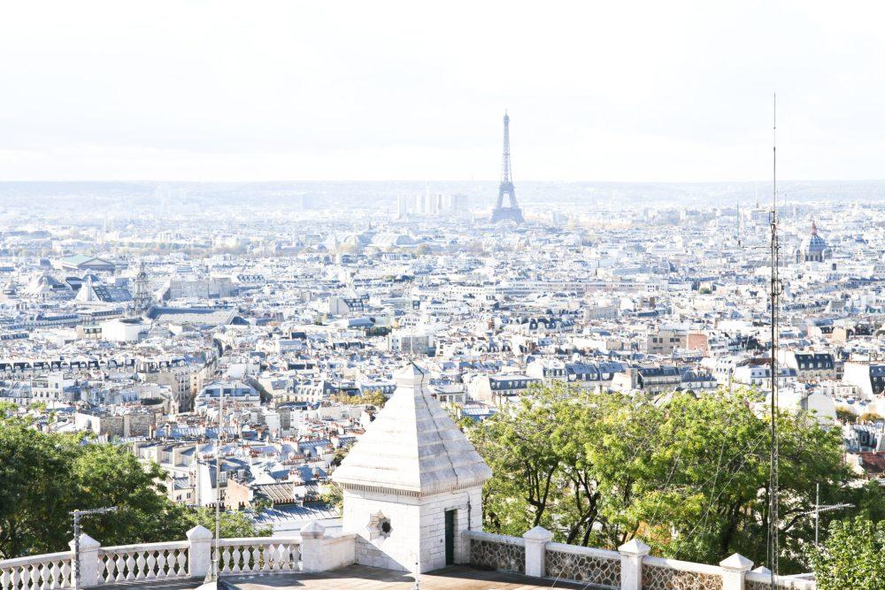 Montmartre Neighbourhood Guide7