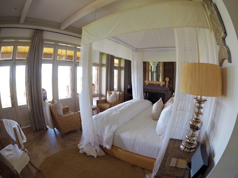 Serengeti_house_Singita