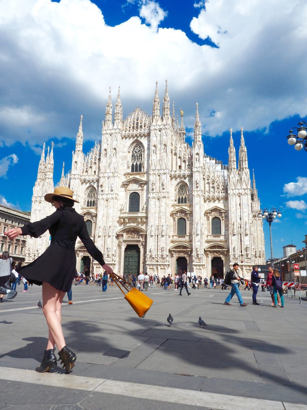 Guide-to-Milan