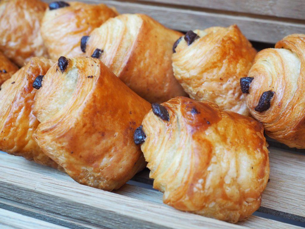 Pastries_Paris