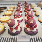 Angelina_Paris_Pastries