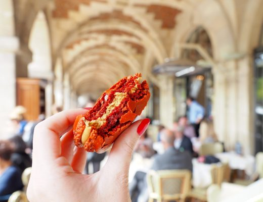 What-to-eat-in-Paris
