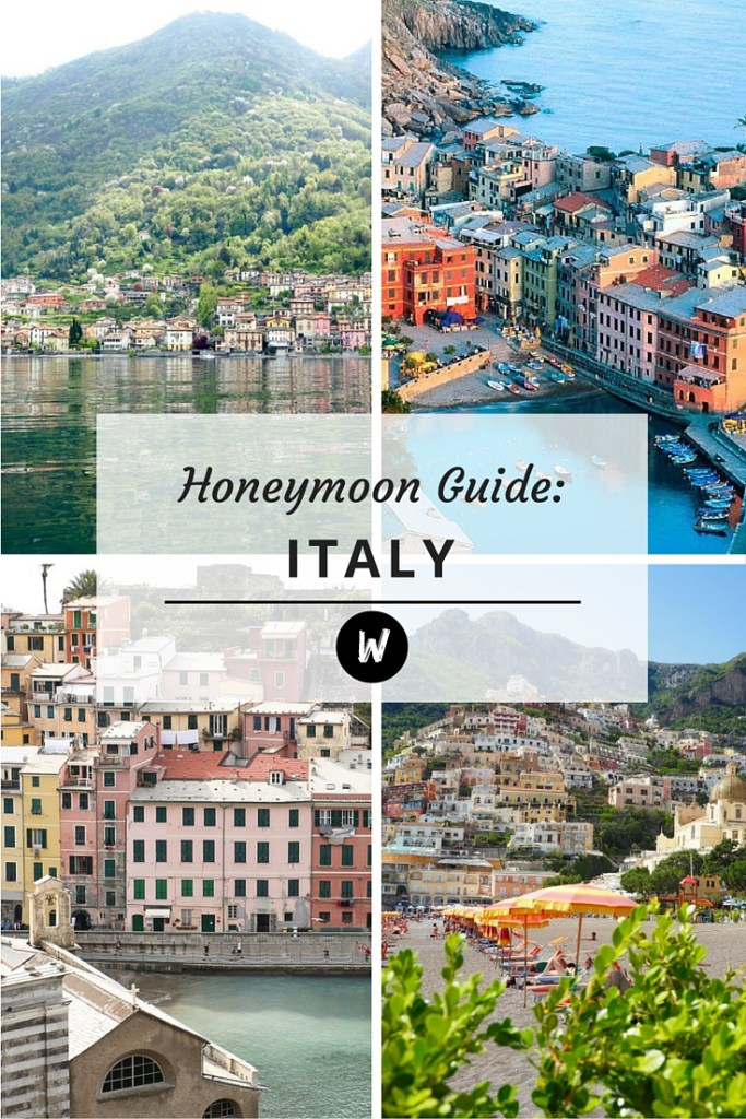 Honeymoon_Italy_Guide