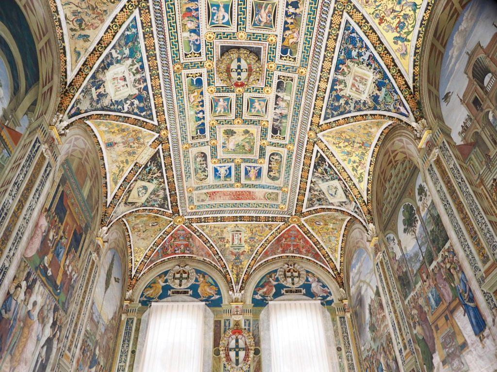 Guide to Siena, Italy | World of Wanderlust