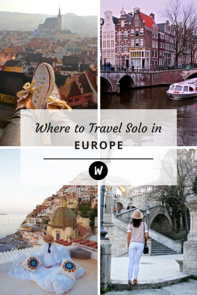 Solo_Travel_Europe