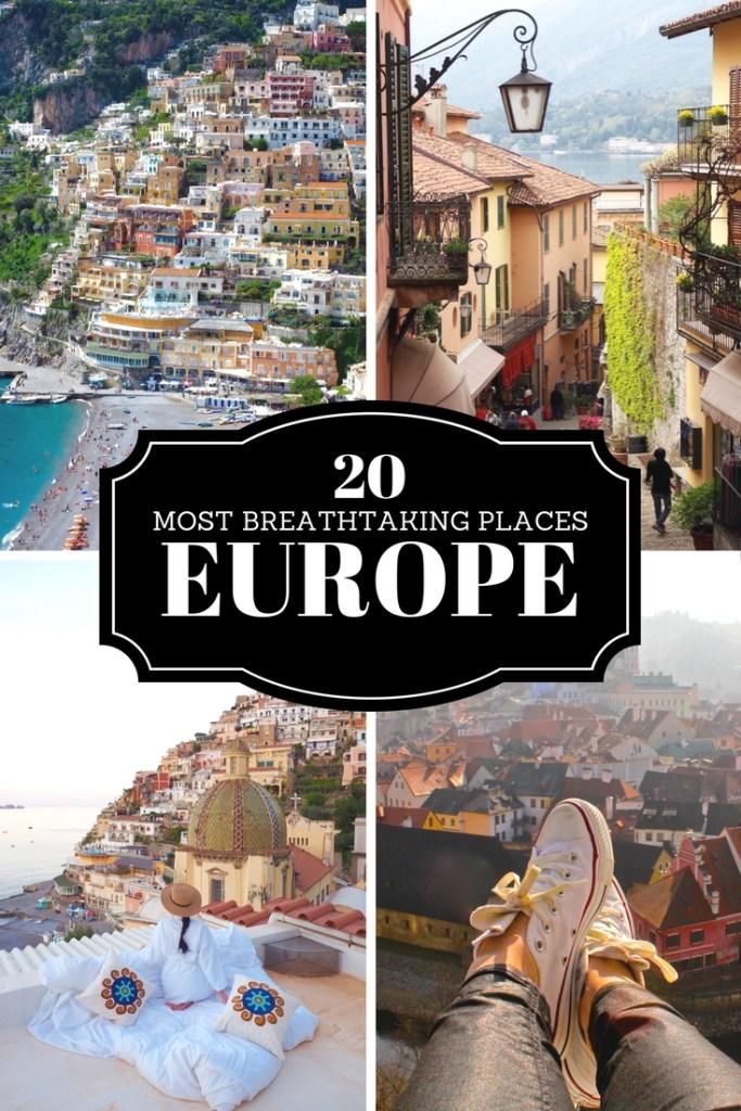 Most_Breathtaking_in_Europe
